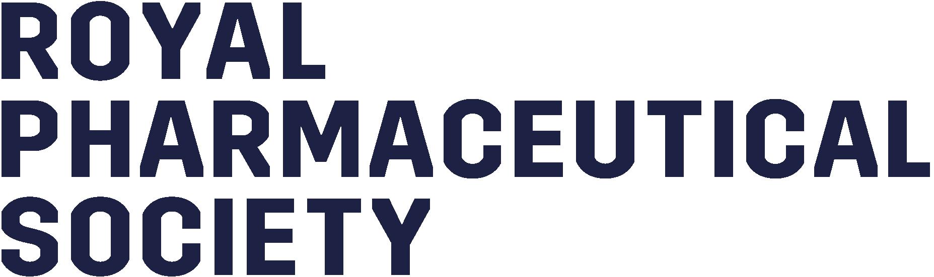 Pharmacy events