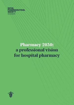 Hospital%20vision%20front%20page%202
