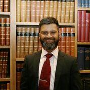 Aamer Safdar