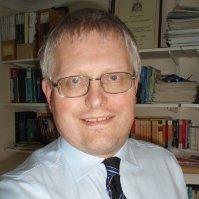 Stephen Goundrey-Smith