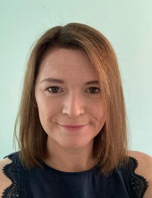 Angela Burgin, Digital Pharmacy Expert Advisory Group