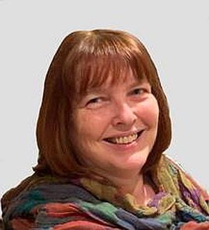 Rosie Furner