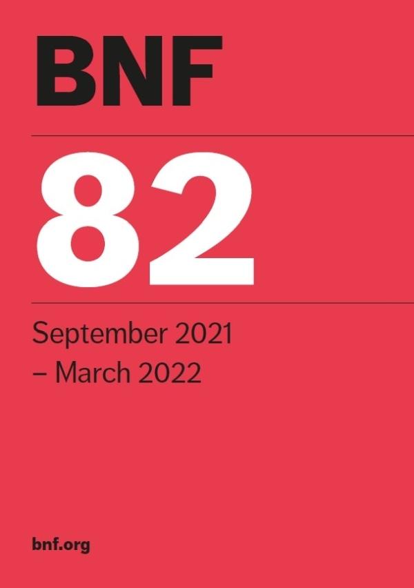 BNF82