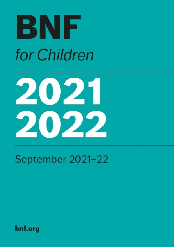 BNFC 2021-22