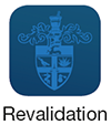 Renewals web icon Revalidation636518008386413558