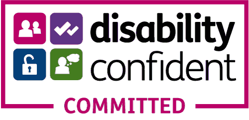 disability committed_small