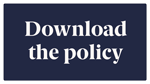 download-the-policy