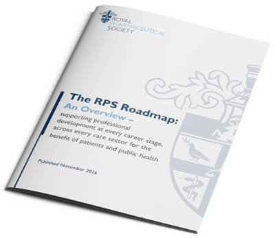 Roadmap-overview---front-cover