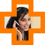 Icon - Helpline