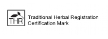 traditional-herbal-medicine-registration-certification-mark