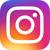 Instagram100