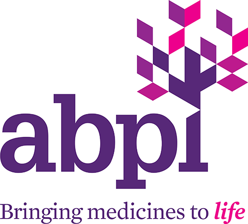 abpi guidance on pv and digital The abpi code of practice for the pharmaceutical industry, administered by the   pharmaceutical companies want, and indeed should be able, to use digital  media  examples and further advice on dealing with requests for information  or.