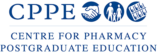 CPPE-logo