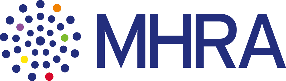MHRA logo high-res (002)