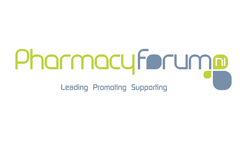 Pharmacy-forum