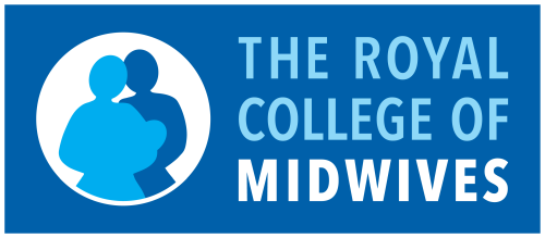 RoyalCollegeofMidwives