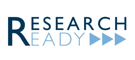 research-ready-470